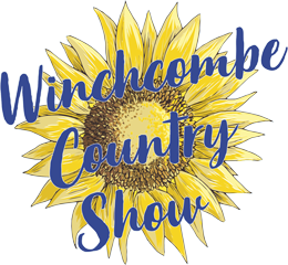 Winchcombe Country Show