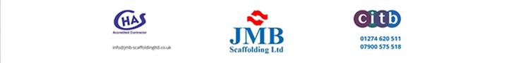 JMB Scaffolding
