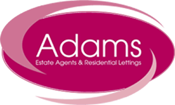 logo_Adams_Estate_Agents_and_Residential_Lettings