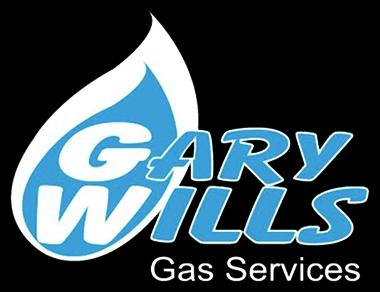 Gary Wills Gas Services